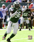 Muhammad Wilkerson NY Jets NFL Licensed Fine Art Prints (Select Photo & Size)