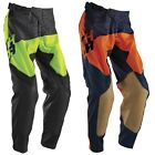 Thor 2016 S6 Prime Tach Pants Men All Sizes All Colors