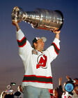 Neal Broten New Jersey Devils NHL Stanley Cup Photo IY130 (Select Size)