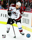 Ryan O'Reilly Colorado Avalanche 2014-2015 NHL Action Photo RM016 (Select Size)