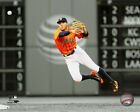 Carlos Correa Houston Astros 2015 MLB Spotlight Action Photo SD218 (Select Size)