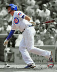 Kris Bryant Chicago Cubs 2015 MLB Spotlight Action Photo SD213 (Select Size)