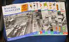 RAILWAY MODELLER MAGAZINE VARIOUS ISSUES 1963