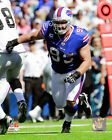 Kyle Williams Buffalo Bills NFL Action Photo NZ093 (Select Size)
