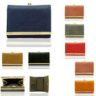 Ladies Women's Fashion Quality Purse Wallet Chic Coin Clutch Bag Present Gift