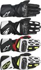 Alpinestars SP-1 Leather Street Motorcycle Gloves All Sizes All Colors