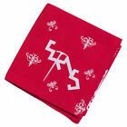 EMS Ice Axe Traditional Bandanna