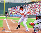 Oswaldo Arcia Minnesota Twins MLB Action Photo QA095 (Select Size)