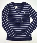 Polo RALPH LAUREN Womens t shirt Fitted Stretchy