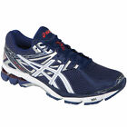 ASICS Men's GT-1000 3 Road Running Shoes