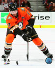 Ryan Kesler Anaheim Ducks 2015-2016 NHL Action Photo SK163 (Select Size)