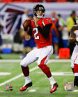 Matt Ryan Atlanta Falcons Photo Picture Print #1010 on eBay