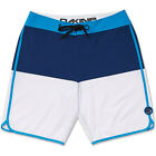 Dakine Blockhead board shorts