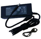 Usado, 65W AC Adapter DC Charger For Dell Inspiron P20T P28E P57G P60G P64G P51F Laptop segunda mano  Embacar hacia Mexico