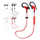 QY3 Wireless Bluetooth Sport Stereo Headset Earphone Handfree for iPhone Samsung