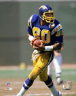 NFL Football Kellen Winslow San Diego Chargers Photo Picture Print #1535 $44.95 USD on eBay