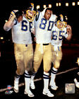 NFL Football Kellen Winslow San Diego Chargers Photo Picture Print #1536 $14.95 USD on eBay