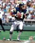 NFL Football Dan Fouts San Diego Chargers Photo Picture Print #1528 $44.95 USD on eBay
