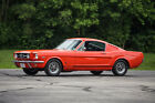 Ford+%3A+Mustang+K%2DCode