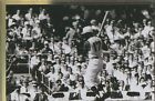 Elio Chacon 1961 WORLD SERIES Cincinnati Reds ORIGINAL 35mm  PHOTO NEGATIVE 6
