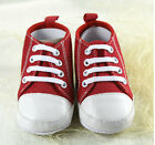 More color Sports Shoes Cotton shoe Soft bottom baby Girl Boy shoe Toddler shoes