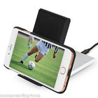 Qi wireless Charging charger receiver Back Case Cover for Apple iphone 6/6 plus