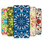 HEAD CASE DESIGNS AQUATIC PATTERNS HARD BACK CASE FOR SAMSUNG PHONES 4