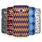 HEAD CASE DESIGNS PATTERN FREAK HARD BACK CASE FOR SAMSUNG PHONES 4
