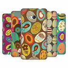 HEAD CASE DESIGNS EGG PATTERNS HARD BACK CASE FOR NOKIA PHONES 1