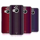 HEAD CASE DESIGNS PLAYING CARD PATTERNS HARD BACK CASE FOR HTC PHONES 2