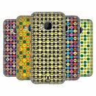 HEAD CASE DESIGNS CHATTERNS HARD BACK CASE FOR HTC PHONES 1