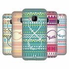 HEAD CASE DESIGNS INFINITY AZTEC HARD BACK CASE FOR HTC PHONES 1