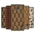 HEAD CASE DESIGNS BEADS HARD BACK CASE FOR LG PHONES 3