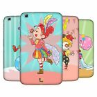 HEAD CASE DESIGNS THE GREAT CIRCUS HARD BACK CASE FOR SAMSUNG TABLETS 2