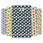 HEAD CASE DESIGNS BALL PATTERN HARD BACK CASE FOR SAMSUNG TABLETS 1