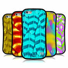 HEAD CASE DESIGNS FEATHERS HYBRID CASE FOR APPLE & SAMSUNG PHONES