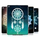 HEAD CASE DESIGNS SNOWFLAKES SOFT GEL CASE FOR APPLE SAMSUNG TABLETS