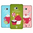 HEAD CASE DESIGNS HOLIDAY TREATS SOFT GEL CASE FOR NOKIA PHONES 2