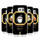 HEAD CASE DESIGNS ATEBIT SOFT GEL CASE FOR SAMSUNG PHONES 1