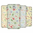 HEAD CASE PAJAMA PATTERNS - MUSICAL INTRUMENTS GEL CASE FOR SAMSUNG PHONES 2