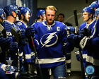 Steven Stamkos Tampa Bay Lightning 2015 NHL Playoff Photo RZ098 (Select Size)