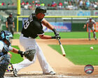 Jose Abreu Chicago White Sox 2015 MLB Action Photo SE100 (Select Size)