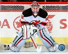 Cory Schneider New Jersey Devils 2014-2015 NHL Action Photo RM010 (Select Size)