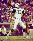 Joe Namath New York Jets NFL Action Photo SD203 (Select Size)