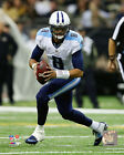 Marcus Mariota Tennessee Titans 2015 NFL Action Photo SM152 (Select Size)
