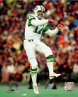 Joe Namath New York Jets NFL Action Photo SD199 (Select Size)