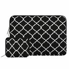 Mosiso Laptop Sleeve Case Bag for 11 13 14 15 Notebook Macbook Air Pro
