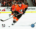 Jakob Silfverberg Anaheim Ducks 2015-2016 NHL Action Photo SK159 (Select Size)