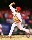 Michael Wacha St. Louis Cardinals 2015 MLB Action Photo RX168 (Select Size)
