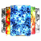 HEAD CASE DESIGNS BOKEH CHRISTMAS EDITION HARD BACK CASE FOR APPLE iPAD MINI 4